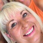 coaching testimonial benefits